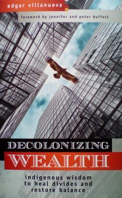 Decolonising Wealth 2