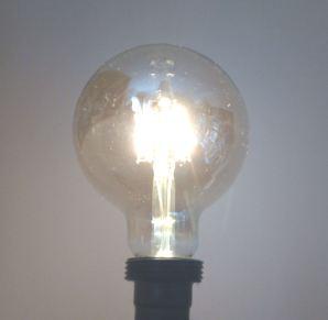 lightbulb 2c